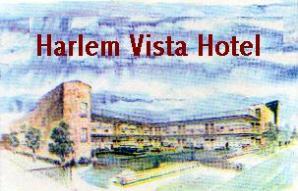 Macombs Hotel Harlem Ny